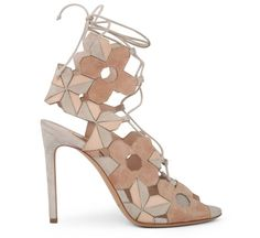 fc5ecc2493aa Casadei Archives - ShoeRazzi Floral Shoes