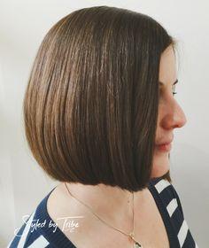 Style Inspiration - Tribe Aveda Hair Salon Chislehurst