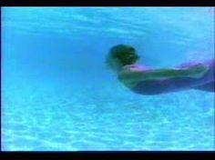 "Olivia Newton John - ""The Promise"" (The Dolphin Song)"