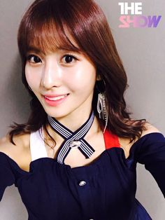 Girls 4, Sweet Girls, Kpop Girls, K Pop, Nayeon, Twice Kpop, Twice Sana, Hirai Momo, Tank Girl