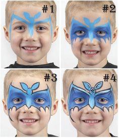 31 beste afbeeldingen van kindergrime gezicht schilderijen schminken ontwerpen en carnaval