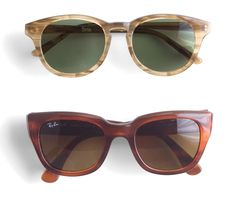 JCREW - Sunglasses
