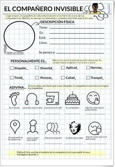 El compañero invisible (Ficha de lapizdeele. blogspot.com)