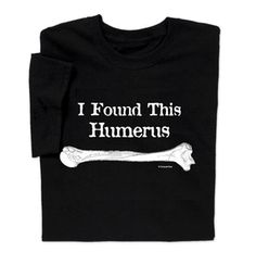 The biology science shirt for your favorite science buff or anatomy expert. #teacherappreciation