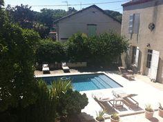 Réservez votre maison de vacances dans le Layrac, comprenant 4 chambres pour 8 personnes. Votre location de vacances dans le Aquitaine sur Homelidays.