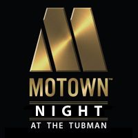 "The Tubman Museum and Tubman Torchbearers present ""Motown Night at The Tubman"", a celebration in honor of the iconic record company and music style during this very special annual fundraising event on Oct. 14 in the Peyton Anderson Rotunda from 7:00 to 11:00 p.m. Live music by Harold E. Thomas & The Danger Zone and Motown sounds spun by AJ The DJ. Dress as your favorite Motown artist. Contests, heavy h'oeuvres, cash bar, more!"