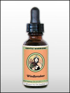 Kan Herbs  Windbreaker 1 oz Health and Beauty >>> For more information, visit image link.Note:It is affiliate link to Amazon.