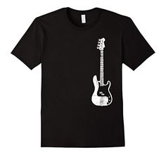 Men's Bass Player T Shirt Gift For Men & Women Bass Shirt... http://www.amazon.com/dp/B01EZE1NIO/ref=cm_sw_r_pi_dp_zosmxb0XQ7FRF