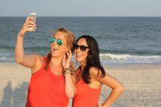 How to Take Breathtaking Instagram Beach Photos || Marco Island || Clausen Properties