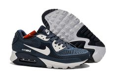 Cheap Nike Running Shoes For Sale Online & Discount Nike Jordan Shoes Outlet Store - Buy Nike Shoes Online : - Cheap Nike Shoes For Sale,Cheap Nike Jordan Shoes,Cheap Nike Air Max Shoes Cheap Nike Running Shoes, Cute Nike Shoes, Cheap Nike Air Max, Nike Shoes Outfits, Running Shoes For Men, Shoes Sneakers, Mens Nike Air, Nike Men, Buy Nike Shoes Online