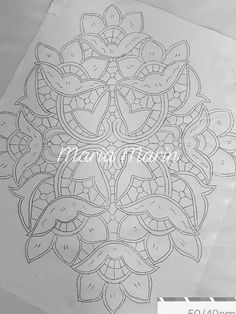 Fabric Paint Designs, Cut Work, Tatting Patterns, Filet Crochet, Doilies, Angles, Hand Embroidery, Clip Art, Lace