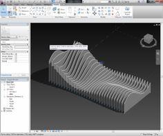 17 Best Parametric Design Images Parametric Design Parametric Design