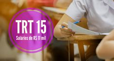 Playlists de leis em áudio - Concurso TRT 15 - SP #concurso #concursospúblicos #direito #estudantesdireito Trt Concurso, Leis, Playlists, Blog, Lawyers, Students, Tips, Blogging