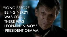 How The Universe Is Saying Goodbye To #LeonardNimoy http://io9.com/how-the-universe-is-saying-goodbye-to-leonard-nimoy-1688539242?utm_campaign=socialflow_io9_facebook&utm_source=io9_facebook&utm_medium=socialflow #Spock #LLAP