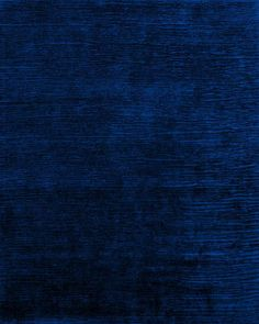 Solid Rugs   Solid Rugs II   Solid Ink Blue Shore Rug