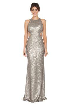 Vestido Gisa - Carina Duek - Dress & Go