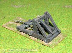 Roman Weapons   Trebuchet-vi.jpg