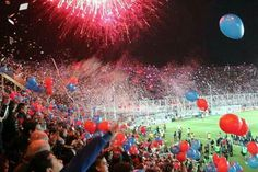 Fc Barcelona, Messi, Breakfast Nook, Frases, Club Nacional De Football, Avengers Wallpaper, Raven, Champs, Military