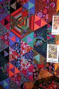 aardvark quilts - Bing images