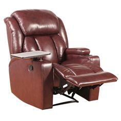 hye 80041 indoor electric power lift up elderly massage chair