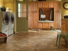 Learn more about Armstrong Rivera Glenn and order a sample or find a flooring store near you.