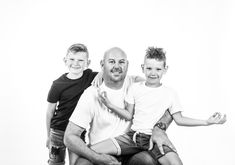 Family events or gatherings always have a family photographer who is well- known to everyone in the family. Call:+27 82 456 2456 Email: eve@esproductions.co.za