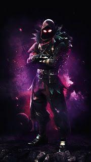 خلفيات ايفون فورت نايت Iphone Fortnite Wallpaper Poster Prints Joker Iphone Wallpaper Joker Hd Wallpaper