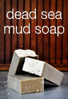 The best soap for your skin and our planet is a handmade, organic, all natural cold process soap bar. Surely, not all of us know that the products we find in the markets are detergent bars with bad...