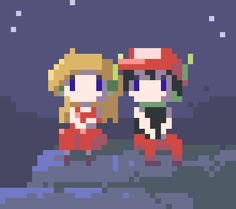 8-bit pixel sprites retro gaming Cave Story, Indie Games, Anime Couples, Pixel Art, Videogames, Cute Pictures, Cool Art, 8 Bit, Sprites