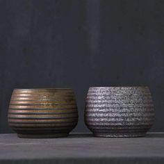 This item is unavailable Matcha Bowl, Heat Resistant Glass, Tea Canisters, Vintage Japanese, Japanese Geisha, Japanese Kimono, Brewing Tea, Ceramic Teapots, Bowls