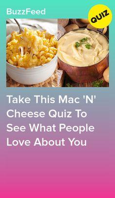 Quizzes About Boys, Quizzes For Fun, Buzzfeed Personality Quiz, Personality Quizzes, Buzzfeed Friends Quiz, Quizzes Food, Love Quiz, Friend Quiz, Playbuzz Quizzes