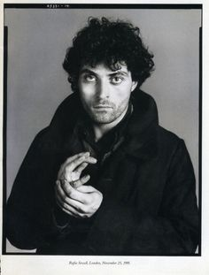 Image result for Rufus Sewell Ami Komai Pregnant