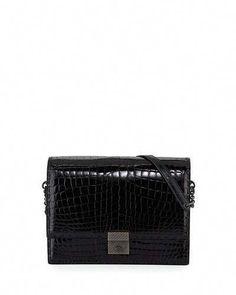 251a7f816b35 Birkin Bag For Sale - How to Buy A birkin Bag