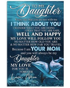 Mother Shirts, Hoodies, Posters, Mugs Mothers Quotes To Children, Mothers Day Quotes, Son Quotes, Quotes For Kids, Family Quotes, Life Quotes, Child Quotes, Love You Daughter Quotes, Mother Daughter Quotes