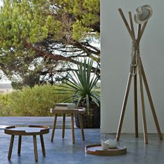 1000 images about table basse on pinterest hairpin table legs bass and habitats - Tafel basse uur pm ...