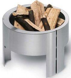 Fire Basket $580
