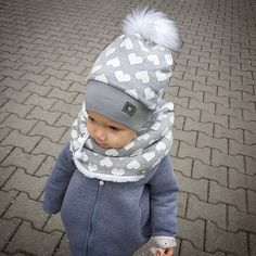 21 Likes 5 Kommentare - The world's most private search engine Baby Outfits, Outfits Niños, Cute Beanies, Baby Vest, Baby Baby, Street Outfit, Kids Hats, Cute Baby Clothes, Baby Sewing