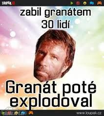 Funny Memes, Jokes, Chuck Norris, Pranks, Motto, Haha, Funny Pictures, Entertaining, Humor