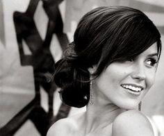 Sophia Bush     #pretty hair