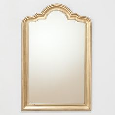 Nico Arch Mirror | World Market