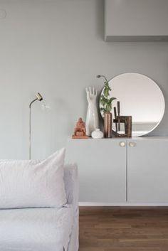 Living Room Inspiration |Homethods Decoration  #livingroom #DIY #Home #Decor #Inspiration