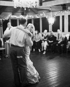 1000 images about wedding playlist on pinterest wedding for Classic dance tracks