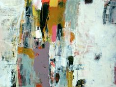 20120627214604-julie_schumer_white-landscape_v_40x30_acrylic_and_cold_wax_on_board