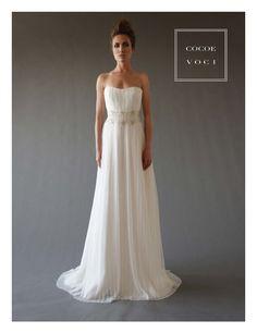 Fall-2012-wedding-dress-cocoe-voci-bridal-gowns-8.original white wedding dress