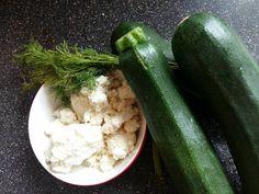 Félre a hizlaló tésztával! Zsírgyilkos zöldséget a tepsibe! - Ripost Cucumber, Zucchini, Vegetables, Food, Essen, Vegetable Recipes, Meals, Yemek, Veggies