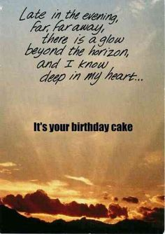 Funny Happy Birthday Wishes, Quotes and Images for friends and family. The best happy birthday wishes with beautiful pictures for people you love. Brother Birthday Quotes, Funny Happy Birthday Wishes, Birthday Quotes For Her, Birthday Quotes For Best Friend, Birthday Messages, Humor Birthday, Birthday Greetings, Brother Quotes, Birthday Cake