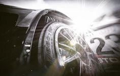 Donington Testing Fujifilm XT1 // Fujinon 90mm f2  Race Season with Adrenal Media... The Drivers The Teams The Cars The Tracks The Atmosphere The Tension The Emotion...  Follow us here... @adrenalmedia  Credit: AdrenalMedia  #travelshooteditrepeat #xphotographer #lifeasaphotographer #photography #photographer #photographersofinstagram #igcars #carporn #instacar #Fujifilm #WEC #ELMS #24 #endurance #race #racing #extreme #team #motorsport #link #magazine #publish #repost #repostmyfuji…