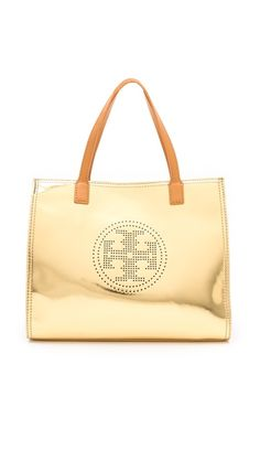 I can't even describe how this bag would make my life. ❤B.
