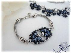 "Bracelet "" Stella"""