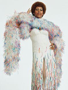Aretha Franklin singer pianist Queen 👑 of soul, actress, soul music motown Ella Fitzgerald, Patti Smith, Aretha Franklin, Janis Joplin, Marie Curie, James Dean, Mahatma Gandhi, Steve Jobs, Audrey Hepburn